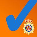 HazTest Policía Nacional