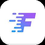 Flarium Icon