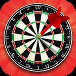 Darts Master Icon
