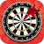 Darts Master file APK for Gaming PC/PS3/PS4 Smart TV