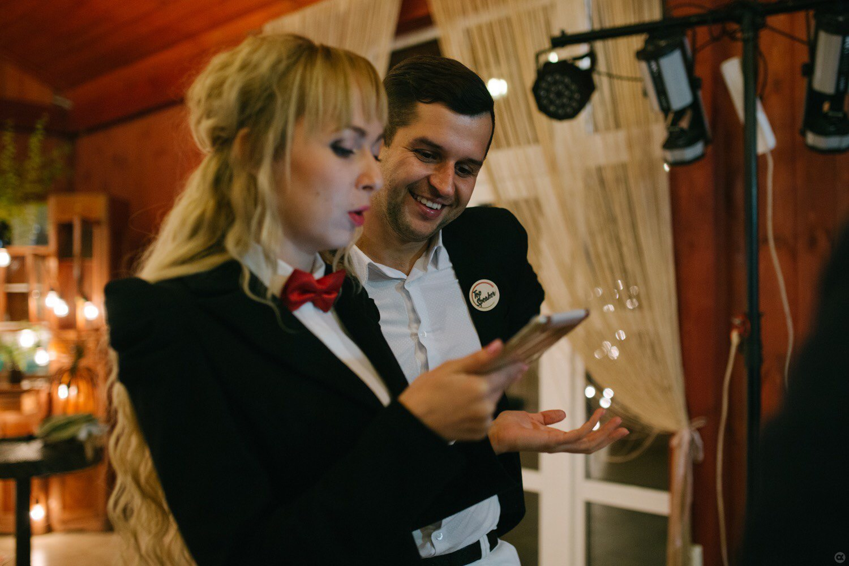 Яна Дороничева в Ростове-на-Дону