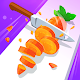 Download Slice It Up For PC Windows and Mac