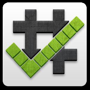 تنزيل تطبيق Root Checker للتأكد من وجود روت على هاتفك للأندرويد أحدث إصدار 2020