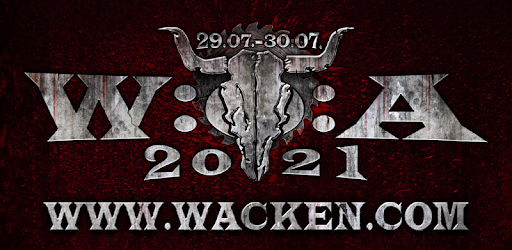 Wacken 2021 Im Tv