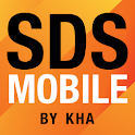 SDS Mobile™ icon