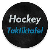 Hockey Taktiktafel