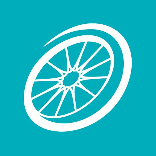 PELOTONE Indoor Cycle Studio