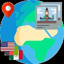 Geo Challenge en Español APK