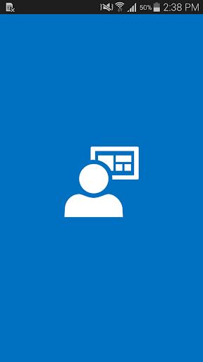 Microsoft Intune ポータル サイト