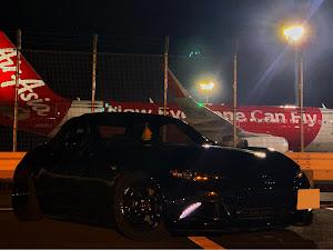 ロードスター ND5RCのカスタム事例画像 HaNaDaさんの2019年12月23日21:48の投稿