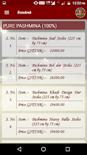 IRCTC Maharajas Apk Download For Android and iPhone 5