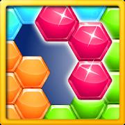Hexa Puzzle Block APK