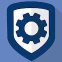 Tech App icon