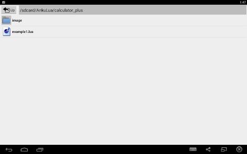 AnkuLua Pro (No Root) v5.8.1