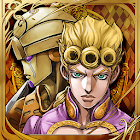 JoJo's Bizarre Adventure Diamond Records 3.12.0