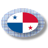Panamanian apps and tech news