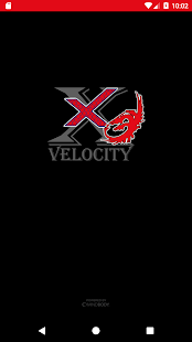 Extreme Velocity Martial Arts - náhled