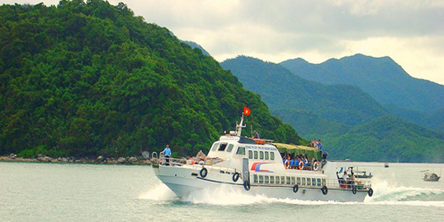 Cẩm nang du lịch Phú Thọ - Cô Tô, Quảng Ninh