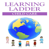 Learning Ladder Childcare