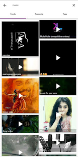 Download Rio - Indian Short Video Platform For PC Windows and Mac apk screenshot 5
