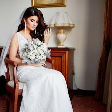 Wedding photographer Semen Konev (semyon). Photo of 25.12.2017