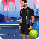 App Download Real Tennis 2017 Free Install Latest APK downloader