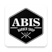 Abis Barber Shop