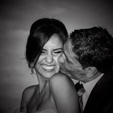 Wedding photographer David Arocha (arocha). Photo of 14.05.2015