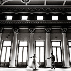 Wedding photographer Emil Doktoryan (doktoryan). Photo of 10.06.2017