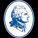 Jefferson Bank icon