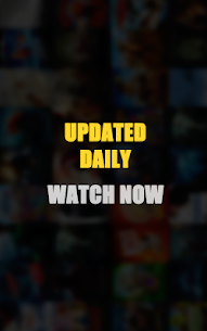 Free HD Movies & TV Shows – Watch Now 2019 App Download For Android 2