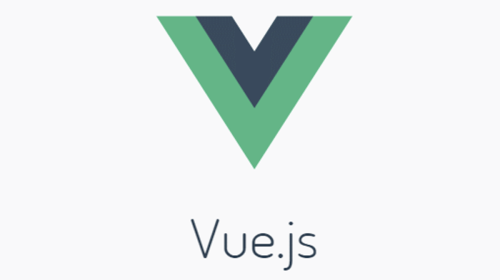 Vue.jsでサジェスト入力