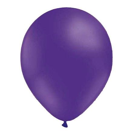 Ballonger - Lila