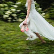 Wedding photographer Ivan Belyaev (Incr). Photo of 15.12.2016