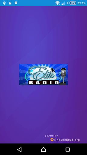 Elite Radio NYC