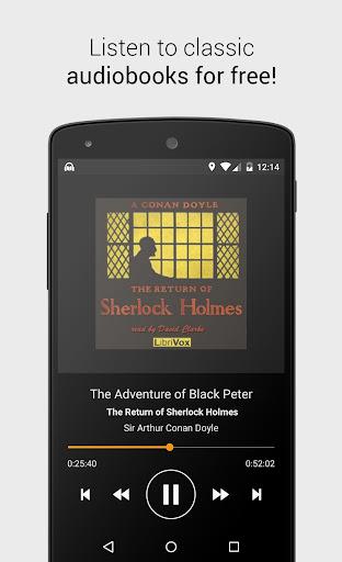 玩免費書籍APP|下載Free Audiobooks app不用錢|硬是要APP