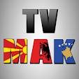 TvMAK.Com -.. file APK for Gaming PC/PS3/PS4 Smart TV