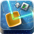 Laser Box - Winter APK