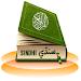 Sindhi Quran icon