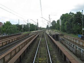 Photo: Wrocław Mikołajów
