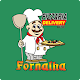 Download Pizzaria Fornalha Vila For PC Windows and Mac