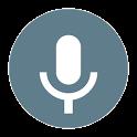 Om Audio Recorder icon