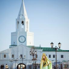 Wedding photographer Aleksey Gorshenin (gl78). Photo of 28.11.2014