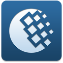 WebMoney Keeper old version icon