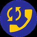 Auto Redialer Pro icon