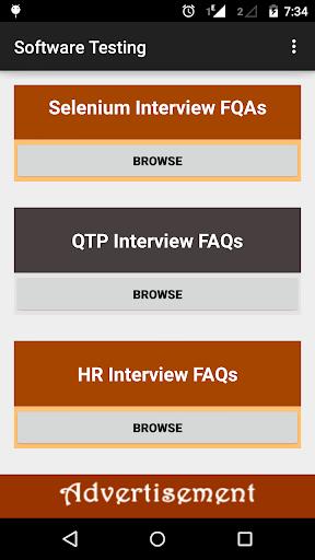 Software Testing Interview FAQ download 2