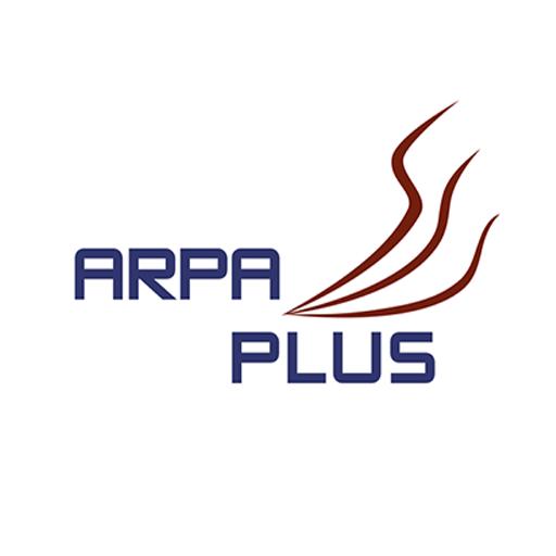 ARPAplus avatar image