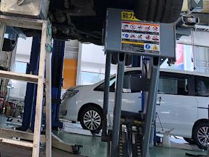 M3 クーペ WD40 E92 6MT 2010年式のカスタム事例画像 とっすぃさんの2020年12月18日16:55の投稿