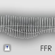 FFR Tutor