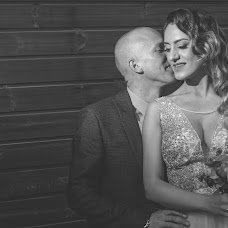 Wedding photographer Roberto Cojan (CojanRoberto). Photo of 25.02.2018